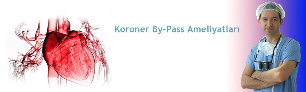 Koroner By-pass