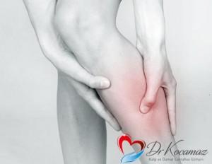 leg_pain2 copy