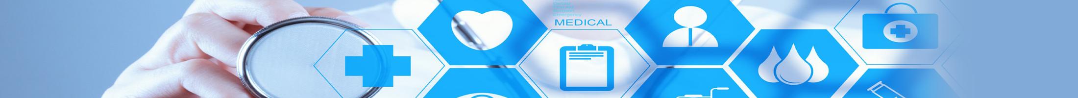 medikal-resim